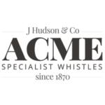 ACME -Logo