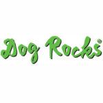 Dog Rocks - Logo