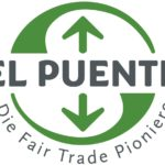 El Puente - Logo