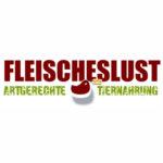 Fleischeslust - Logo