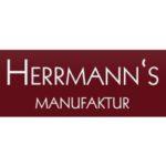 Herrmann's - Logo