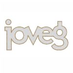 Joveg -Logo
