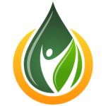 Kräuterland - Logo