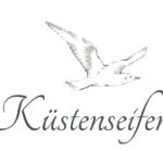Küstenseifen Manufaktur - Logo