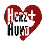 Herz + Hund - Logo