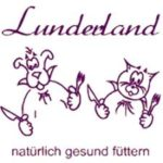 Lunderland - Logo