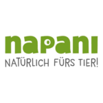 napani - Logo