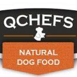 Qchefs - Logo