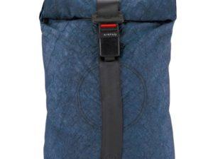 Rucksack Airpaq blau
