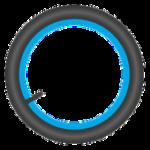 Tjuub - Logo