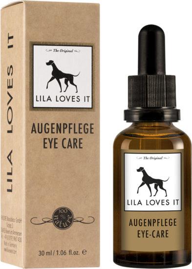 augenpflege lila loves it 02