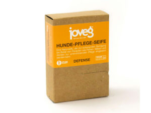 hundeseife joveg lingrow defense 01
