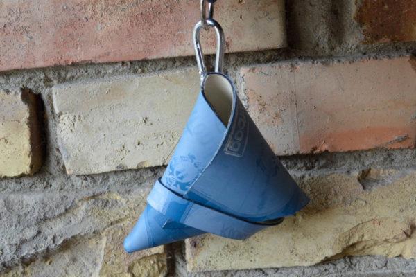 leckerlitasche fairbag blau 04