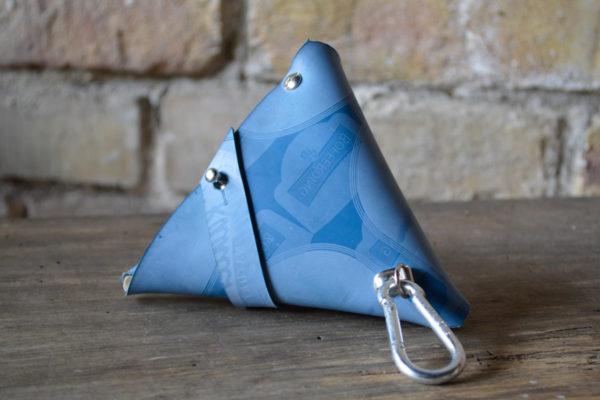 leckeritasche fairbag blau 02
