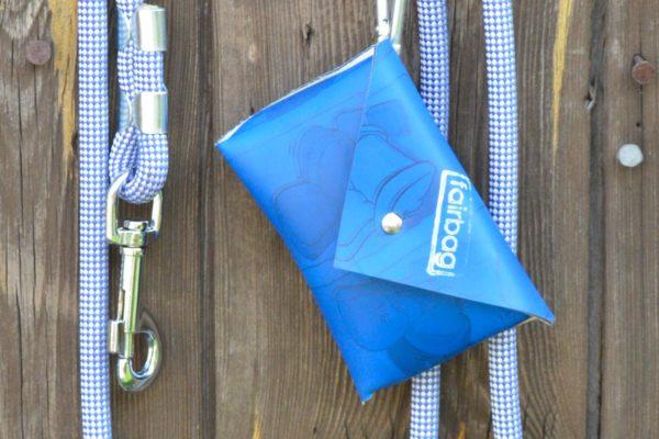 leckeritasche fairbag blau viereckig 03