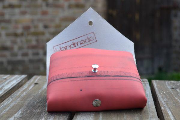 leckerlitasche fairbag rot viereck01