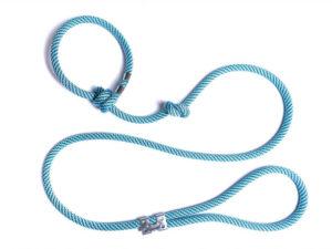 retrieverleine ropes upcycled