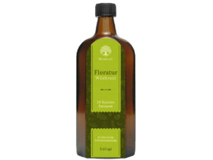 probiotikum fermentierte Kräuter waldkraft