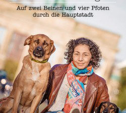 berlin-mit-Hund-stadtwanderung-melanie-knies