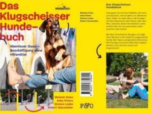 das-klugscheisser- hundebuch