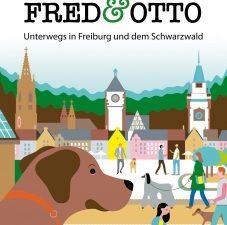 hundebuch-stadtführer-freiburg