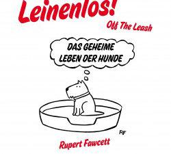 leinenlos-off-the-leash