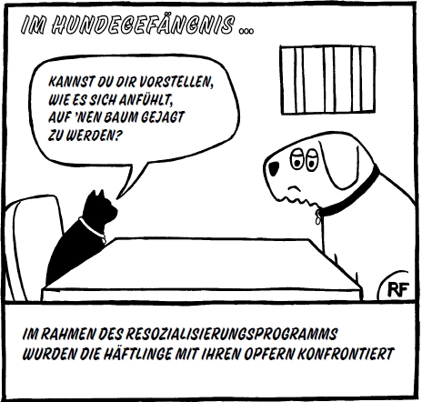 leinenlos-off-the-leash-cartoon-4
