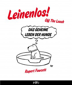 leinenlos-off-the-leash