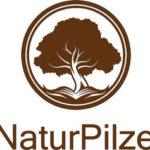 Narurpilze Logo