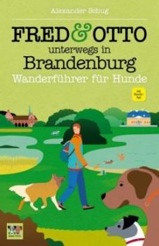 wandern-in-Brandenburg-fred-otto