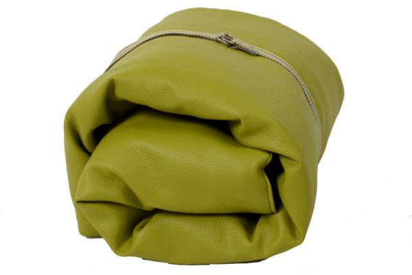 Hundedecke für die Rückband oder Rücksitz - SECOND HOUND
