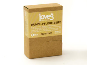 hundeseife-joveg-lindgrow-sensitiv01