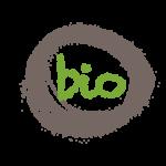 Bio - Zertifikatskriterium
