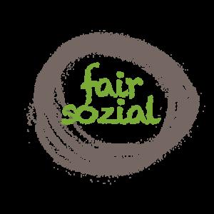 sozial & fair