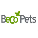 Becopets Logo