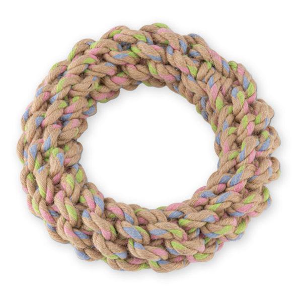 hanfseil-hundespielzeug-ring-becopets-01