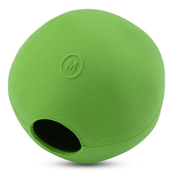 Beco Ball grün und befüllbar