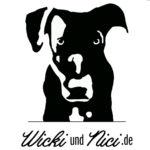 wicki und nici - Logo