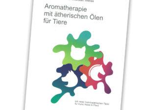 aromatherapie-bei-hunden-aetherischen-oelen-buch