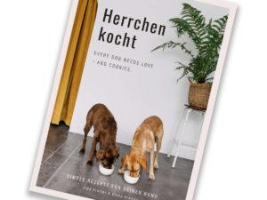 herrchen-kocht-dunfekochbuch-fred-und-otto