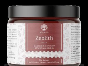 Zeolith-klinoptilolith-waldkraft