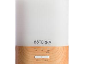 "Aroma Diffuser ""Lumo"" von doterra"