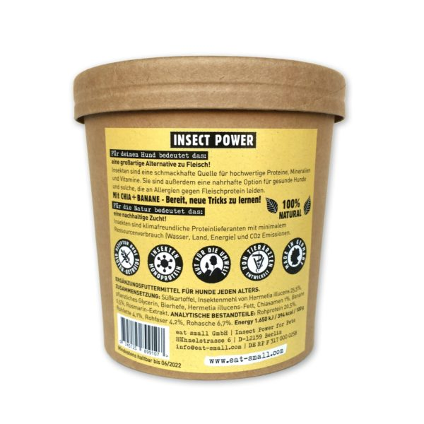 hundesnacks-mindfulness-eat-small-350g-etikett-02