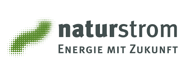 Grüne Unternehmen - Naturstrom
