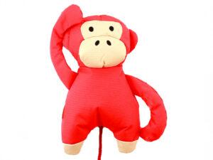 Kuscheltier Affe Michelle The Monkey
